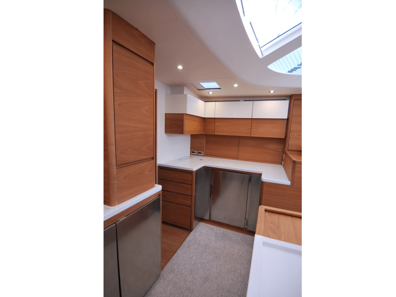 SOLARIS 68 BROKERAGE
