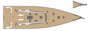 Solaris 60 cubierta