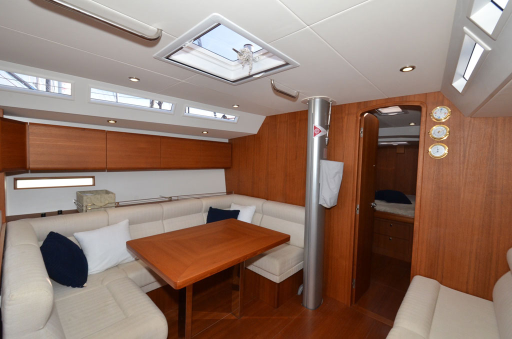 SOLARIS ONE 44 PAGNOTTA BROKERAGE(34)